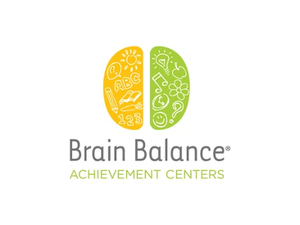 Brain Balance Achievement Center Logo