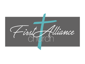First Alliance Church of Port Charlotte Logo