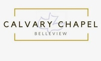 Calvary Chapel Belleview