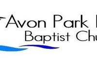 Avon Park Lakes Baptist Church