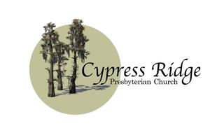 Cypress Ridge Presbyterian Church