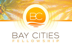 Bay Cities Fellowship Logo
