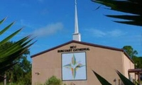 Suncoast Cathedral Mcc