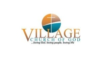 Village Church Of God