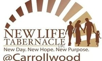 New Life Tabernacle Carrollwood