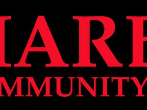 Harbor Community Church Logo