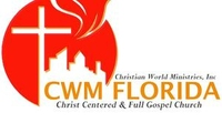 Christain World Ministries Florida