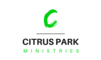 Citrus Park Ministries