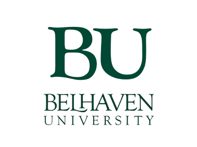 Image result for belhaven university