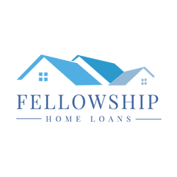 Fellowship Home Loans Logo