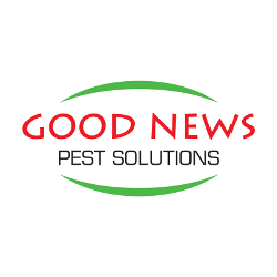 Good News Pest Solutions Logo
