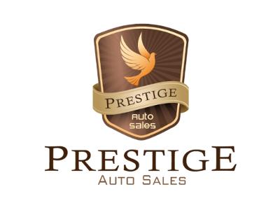 Prestige Auto Sales >> Prestige Auto Sales Ocala Fl The Joy Fm