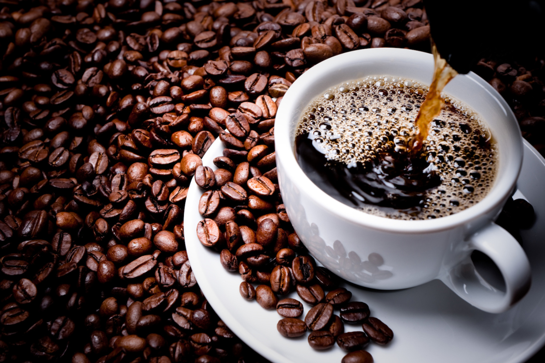 16 Facts For National Coffee Day | The JOY FM   Contemporary Christian  Music, Christian Radio, Positive And Encouraging