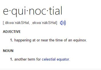 another word for celestial