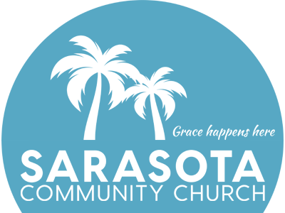Sarasota Community Church - Sarasota FL   The JOY FM
