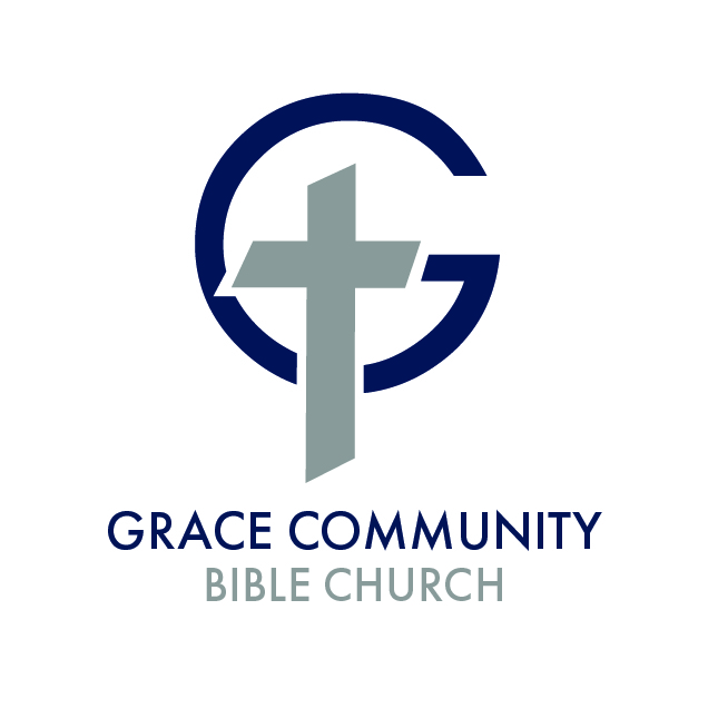 Grace Community Bible Church - Venice FL | The JOY FM