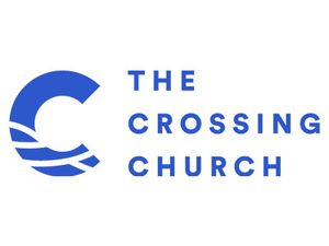 The Crossing Church Logo