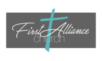 First Alliance Church of Port Charlotte