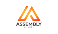 Assembly Church