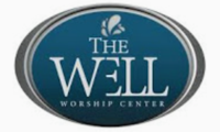 The Well Worship Center