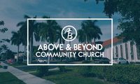 Above & Beyond Community Church