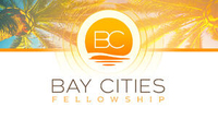 Bay Cities Fellowship