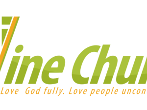 Vine Church Of Tampa Bay Logo