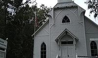 Bronson United Methodist Church