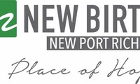 New Birth New Port Richey