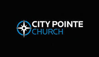 City Pointe Church