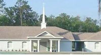 Brooksville Christian Church