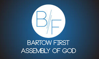 Bartow First Assembly Of God