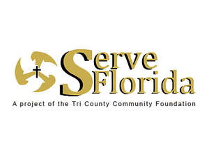 Serve Florida Logo