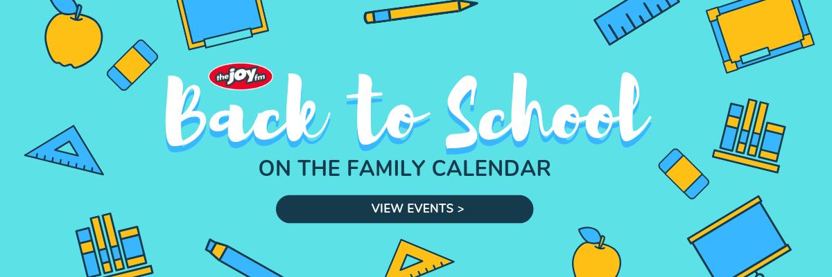Best Family Calendar App 2019