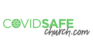 Is Your Church Covid-Safe?