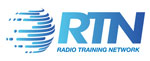 RTN Radio Training Network