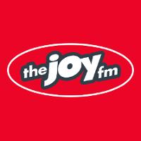 Listen Live Options | The JOY FM - Positive & Encouraging