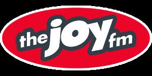 Home | The JOY FM - Contemporary Christian Music, Christian