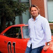 John Schneider is my Thursday afternoon chat | The JOY FM ...