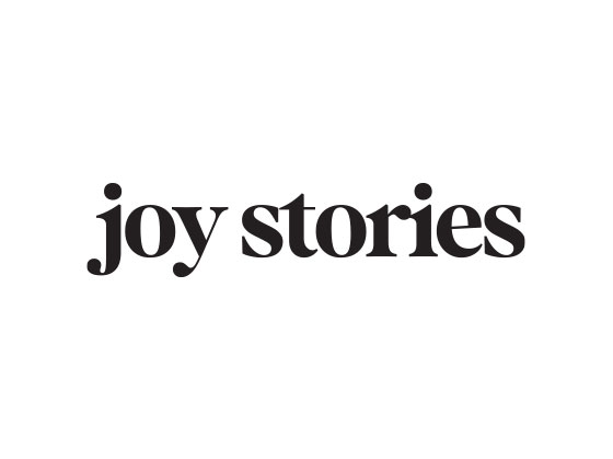 Share Your JOY Story